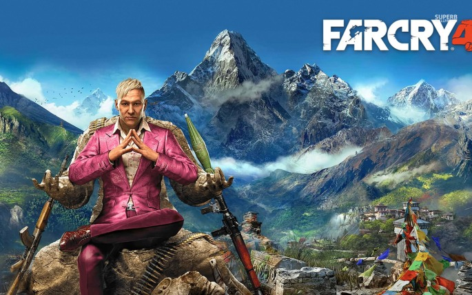 Far-Cry-4-Wallpaper-Background-HD