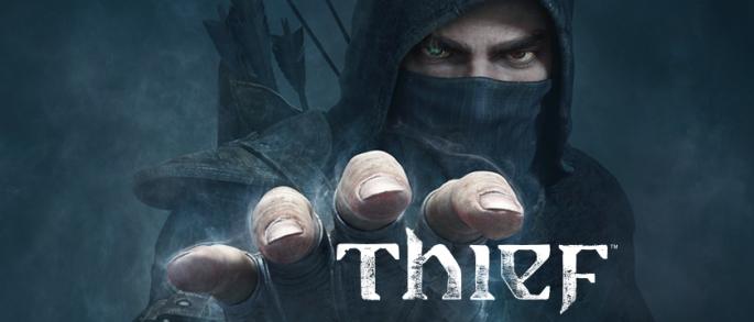 play-thief-on-shield